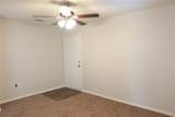 9837 Walnut Street - Photo 28