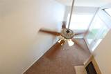 9837 Walnut Street - Photo 29