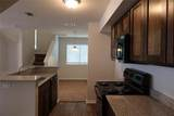 9837 Walnut Street - Photo 7
