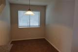9837 Walnut Street - Photo 8