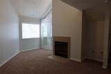 9837 Walnut Street - Photo 9