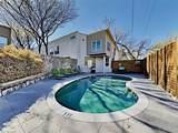 4241 Buena Vista Street - Photo 6