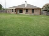316 Hacienda Drive - Photo 8