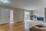 2644 Custer Parkway - Photo 9