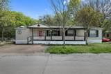 606 Park Creek Avenue - Photo 1