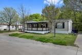 606 Park Creek Avenue - Photo 2