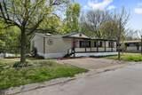606 Park Creek Avenue - Photo 3