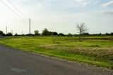 3532 High Meadows Drive - Photo 1