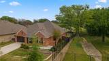 3609 Patty Lane - Photo 2