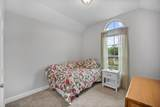 3609 Patty Lane - Photo 20