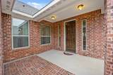 3609 Patty Lane - Photo 3
