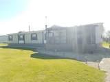1401 County Road 805 - Photo 1