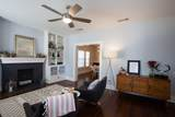 5643 Richard Avenue - Photo 8