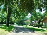 3525 Eastlake Drive - Photo 27