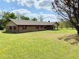 3752 County Road 317 - Photo 33