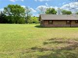 3752 County Road 317 - Photo 34