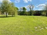 3752 County Road 317 - Photo 4