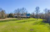 46700 County Road - Photo 19