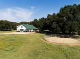 9101 County Road 612 - Photo 4