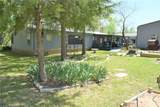 130 Quail Haven Street - Photo 20