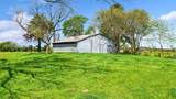 1505 County Road 4294 - Photo 26