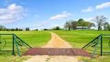 1505 County Road 4294 - Photo 3