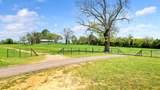 1505 County Road 4294 - Photo 33