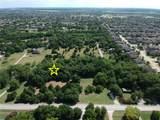 9701 Dalrock Road - Photo 1