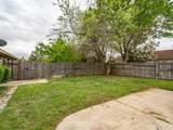 2919 Post Oak Drive - Photo 26