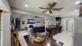 3703 Constitution Drive - Photo 10