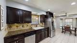 3703 Constitution Drive - Photo 13