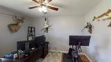 3703 Constitution Drive - Photo 17