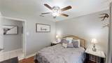 3703 Constitution Drive - Photo 20