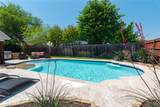 3703 Constitution Drive - Photo 35