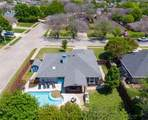 3703 Constitution Drive - Photo 36