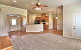 1074 Summers Drive - Photo 10