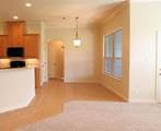 1074 Summers Drive - Photo 11