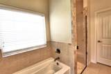 1074 Summers Drive - Photo 23