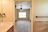 1074 Summers Drive - Photo 25