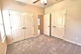 1074 Summers Drive - Photo 29
