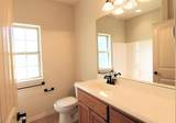 1074 Summers Drive - Photo 32