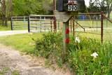 390 Vz County Road 2913 - Photo 2
