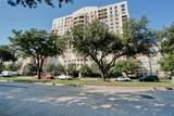 330 Las Colinas Boulevard - Photo 24