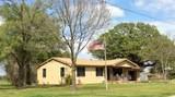 467 County Road 2520 - Photo 24