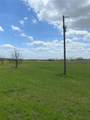 4520 County Road 307 - Photo 2
