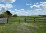 4520 County Road 307 - Photo 4