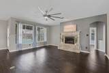 11846 Barrymore Drive - Photo 10
