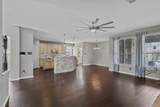 11846 Barrymore Drive - Photo 11
