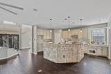 11846 Barrymore Drive - Photo 12