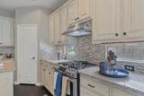 11846 Barrymore Drive - Photo 13